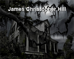James Christopher Hill